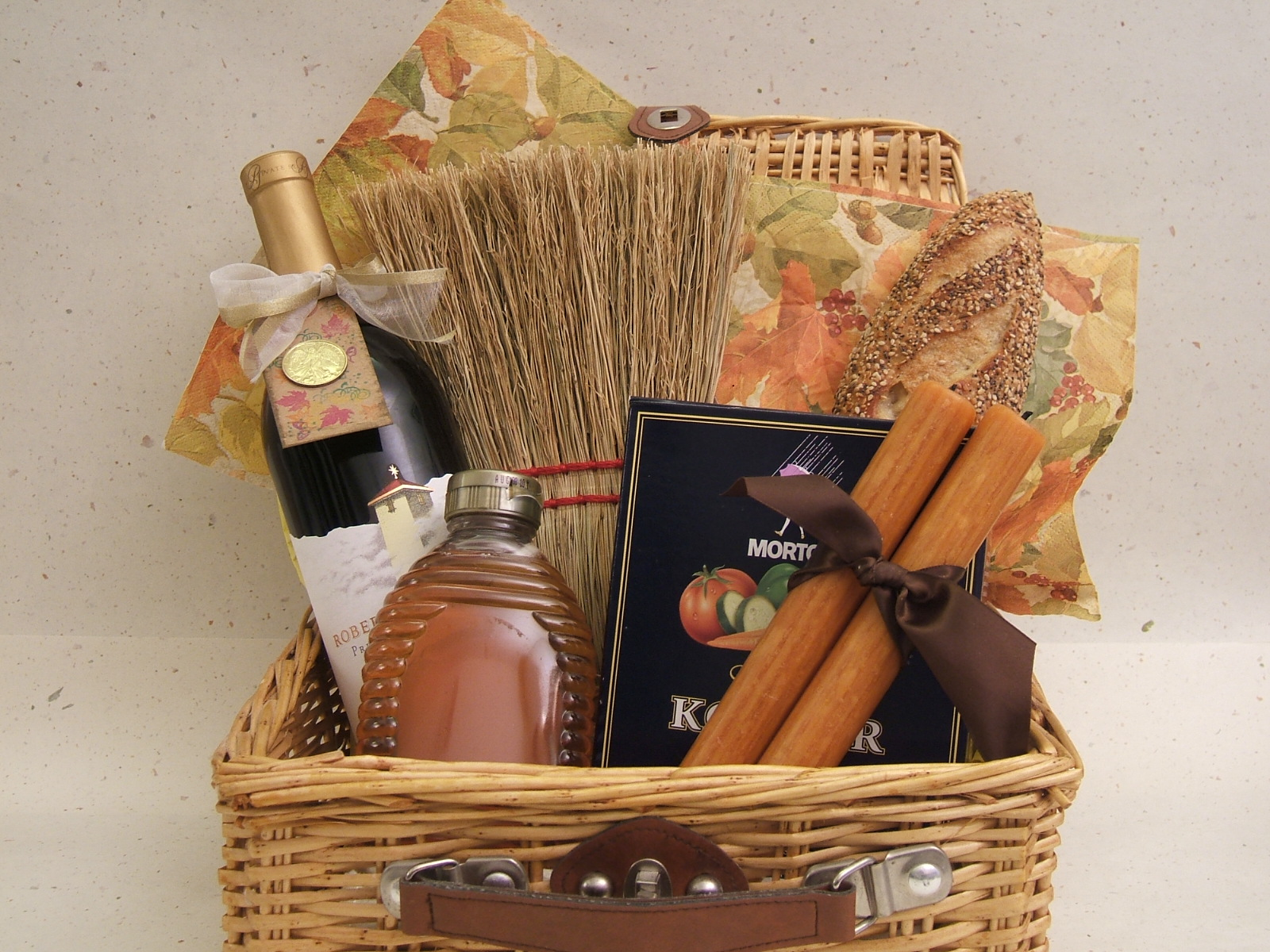 Welcome the tamara blog for Best wine for housewarming gift
