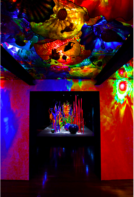 chihuly-ceiling