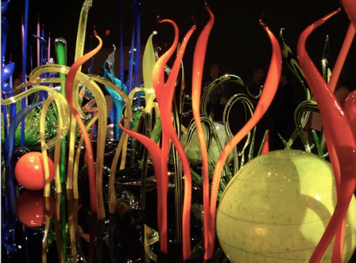 chihuly-garden