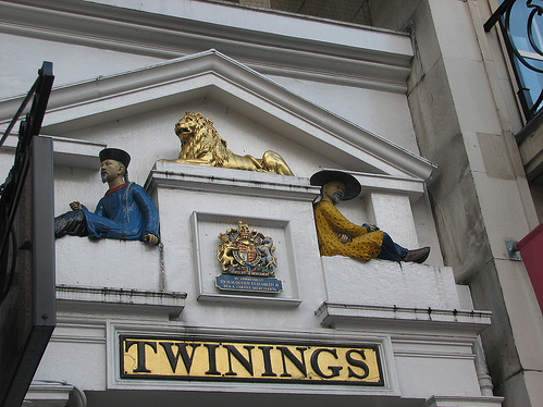 twinings-ext-1