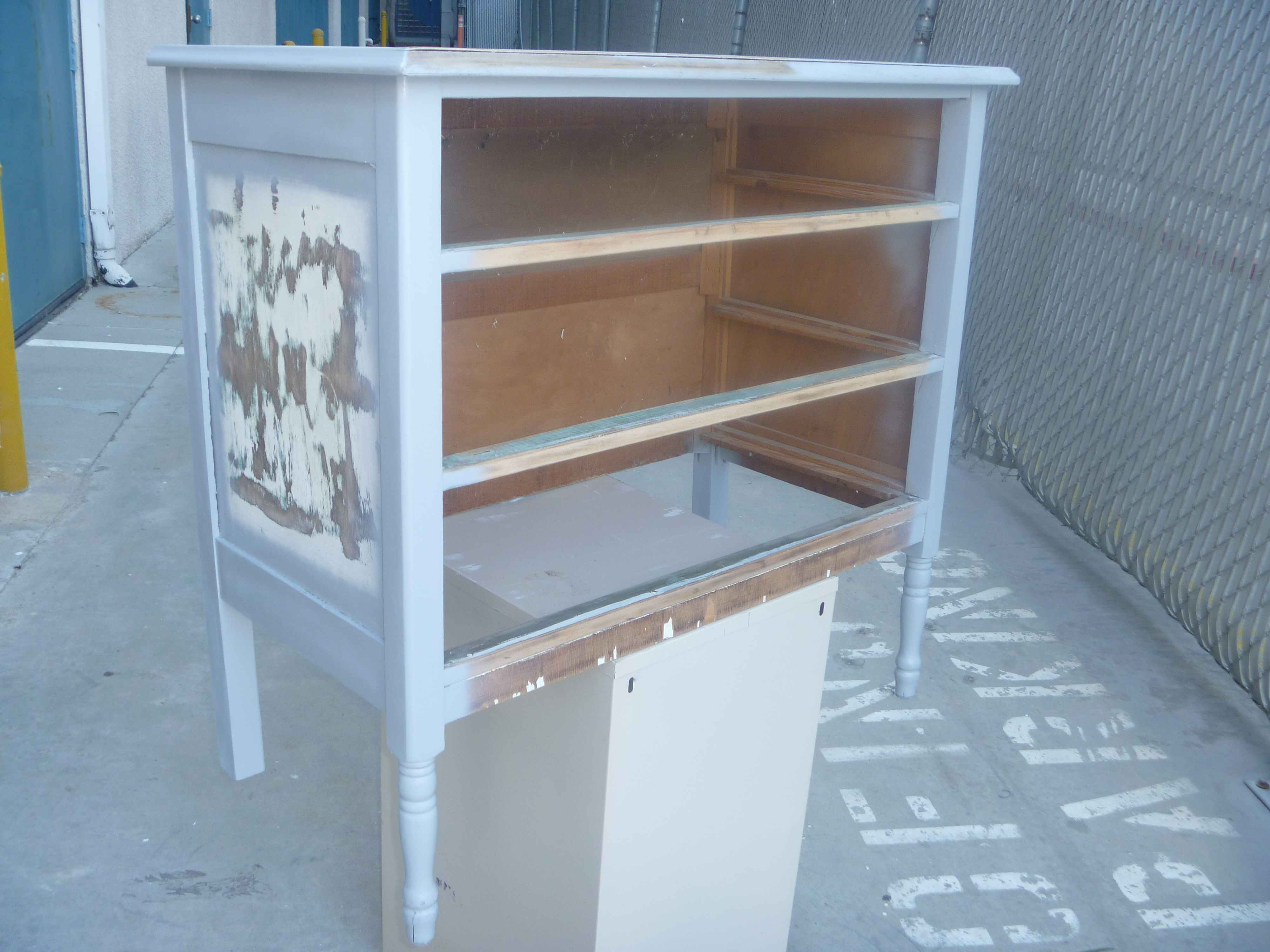 Build Silverware Chest Woodworking Plans DIY PDF Wooden Bar Stools . Full resolution  portrait, nominally Width 4000 Height 3000 pixels, portrait with #446A88.