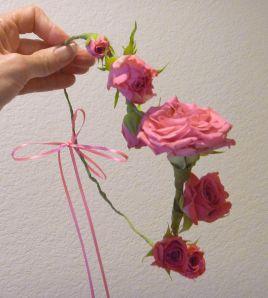 P1050842 Rose Wreath