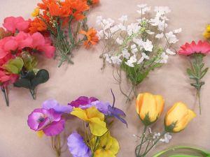 P1050899 Cut Flowers