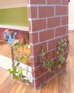 CU Brick Side P1060270