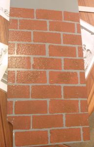 Finished Brick Stamp P1060039