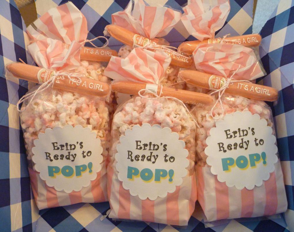 Finished Popcorn BagsP1050197