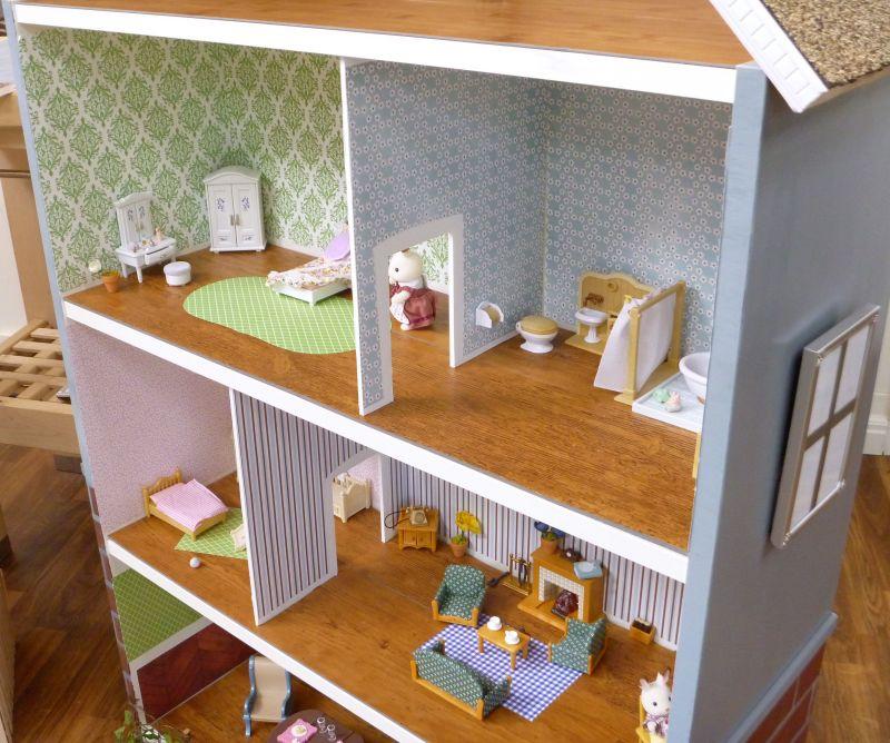 PDF Build your own bedroom furniture set DIY Free Plans Download ...