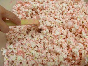 Mixed Pink PopcornP1050136