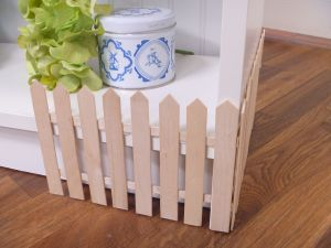 Picket Fence CU P1060191