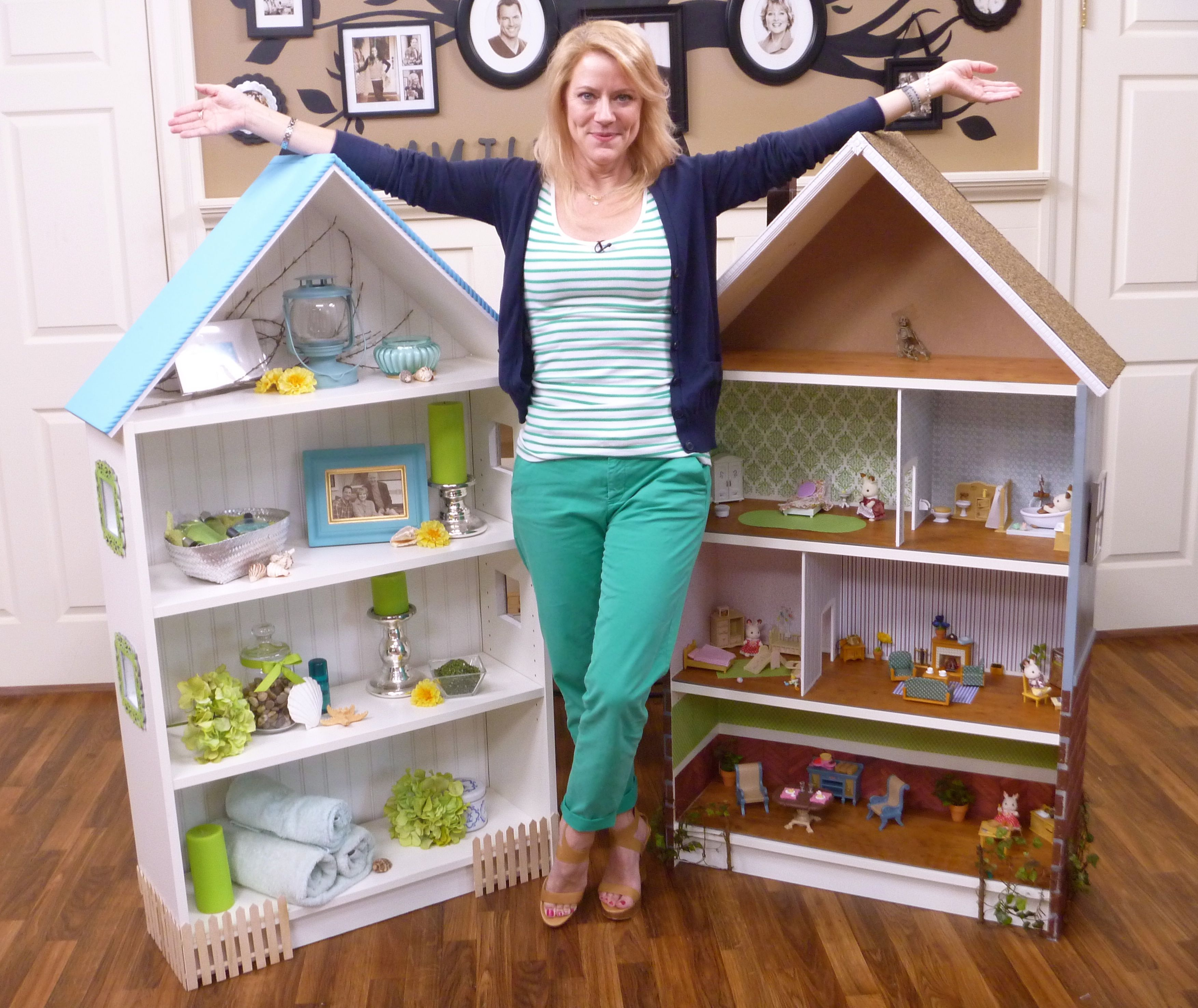 Dollhouse The Tamara Blog