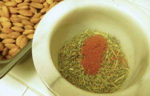 P1030233 Herbs