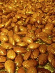 P1030262 Almonds CU