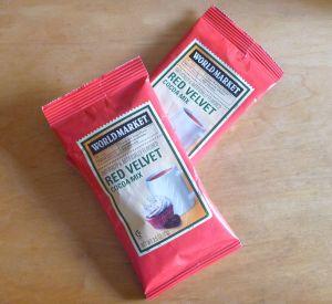 P1060978 Hot Cocoa Pkt