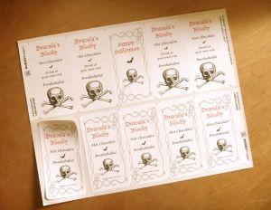 P1060982 Sticker Sheet